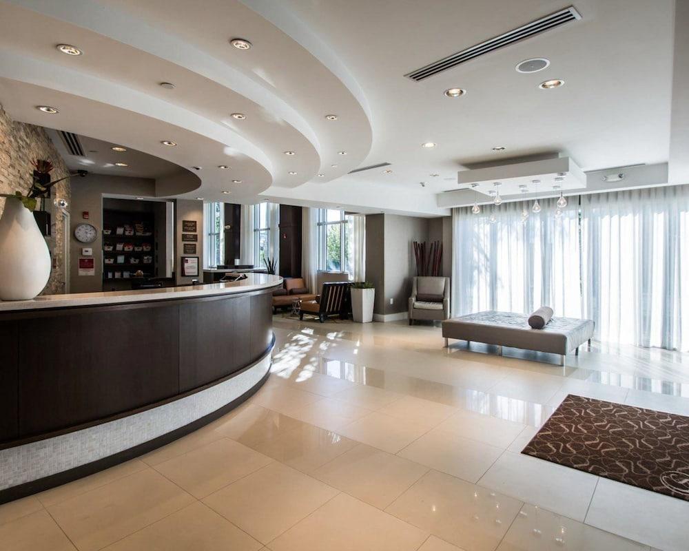 777fa66a38 Comfort Suites Miami Airport North  2019 Room Prices  92