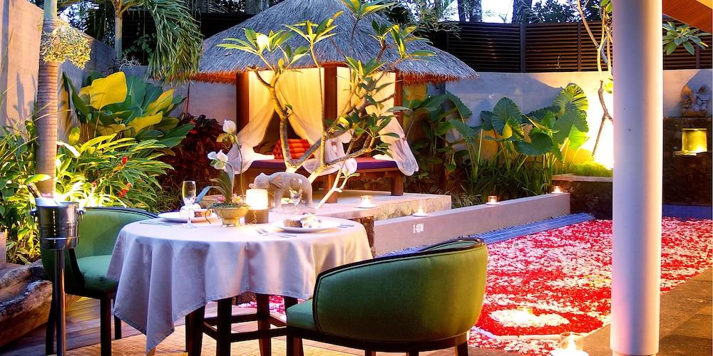 Royal Kamuela Villas  U0026 Suites At Monkey Forest  Ubud  2019
