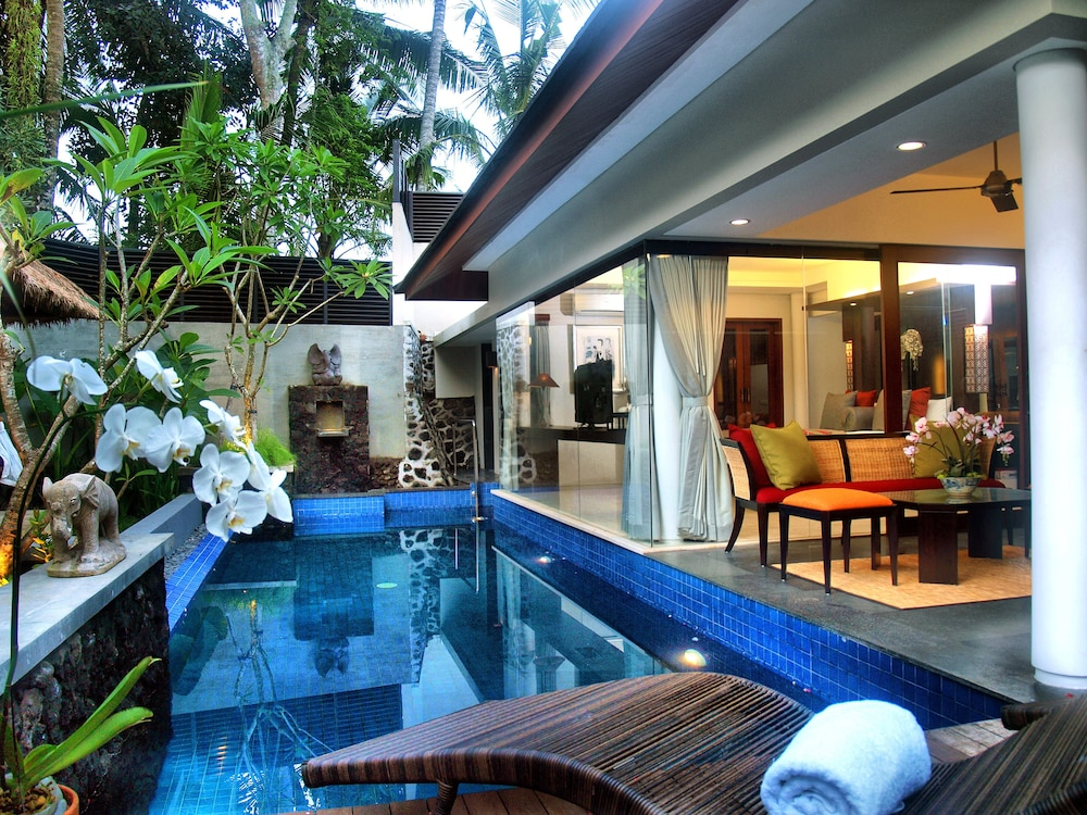 Royal Kamuela Villas  U0026 Suites At Monkey Forest  Ubud Deals
