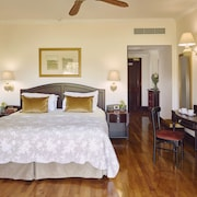 Selborne Golf Estate, Hotel and Spa