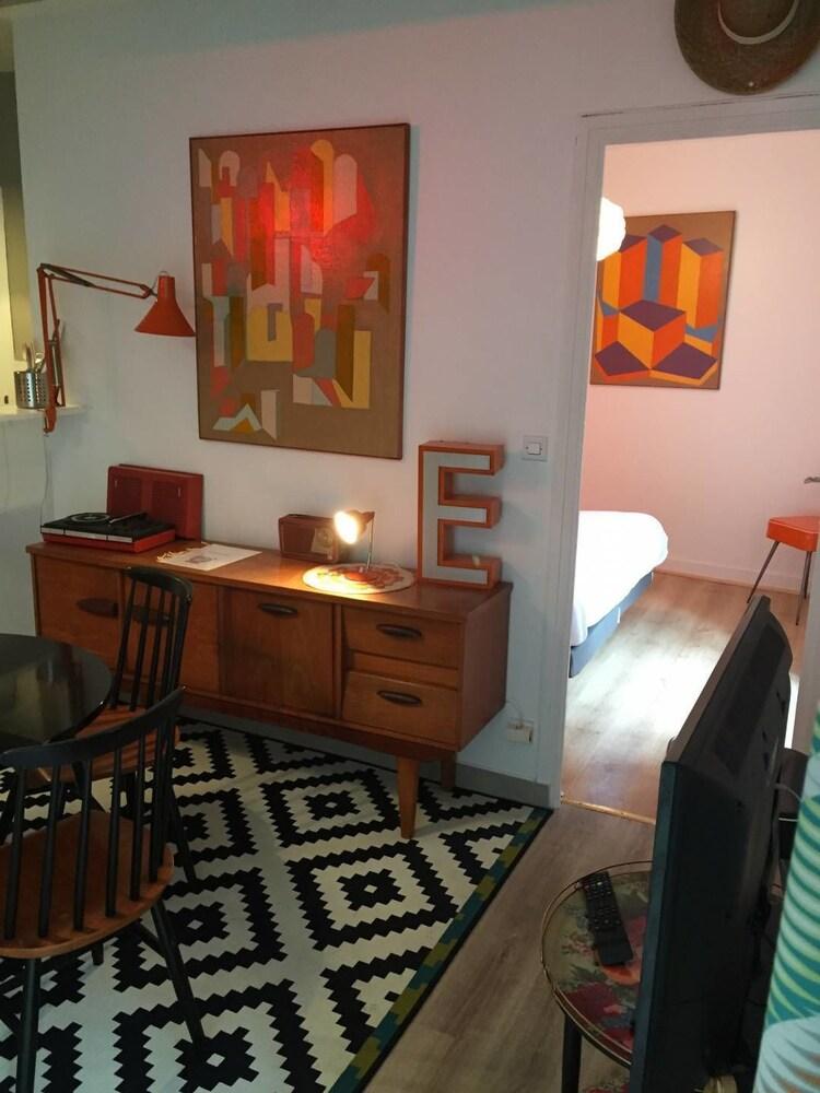 hotel arvor dinan fra. Black Bedroom Furniture Sets. Home Design Ideas