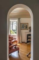 Villa Della Pergola (18 of 83)