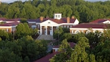 University of Virginia Inn at Darden - Charlottesville Hotels