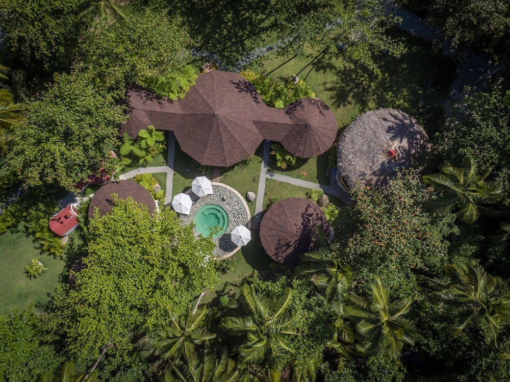 Spa, Sublime Samana Hotel & Residences
