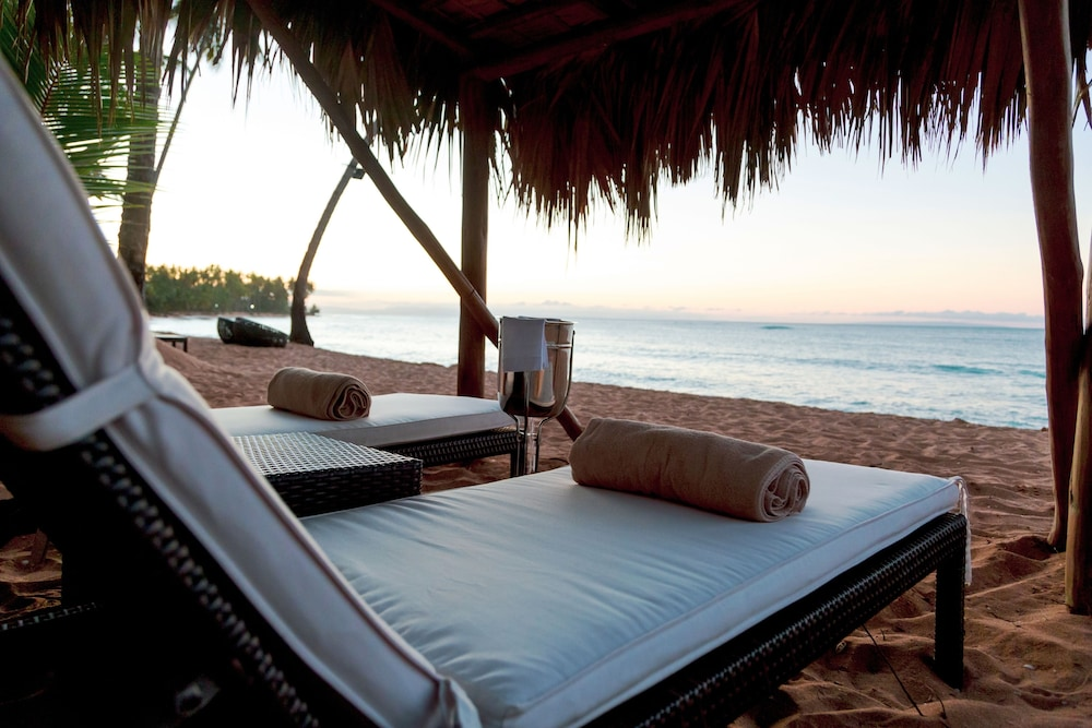 Beach, Sublime Samana Hotel & Residences