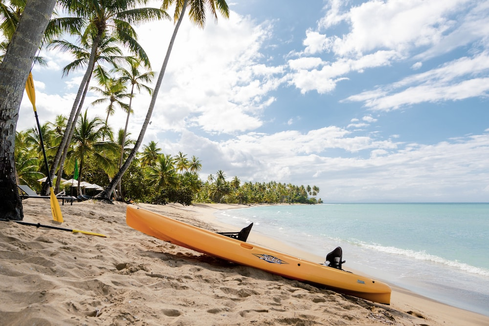 Kayaking, Sublime Samana Hotel & Residences