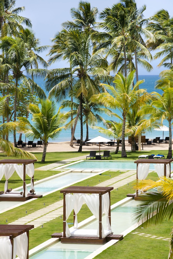 Pool, Sublime Samana Hotel & Residences