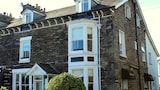 Holly Lodge Guest House - Windermere Hotels