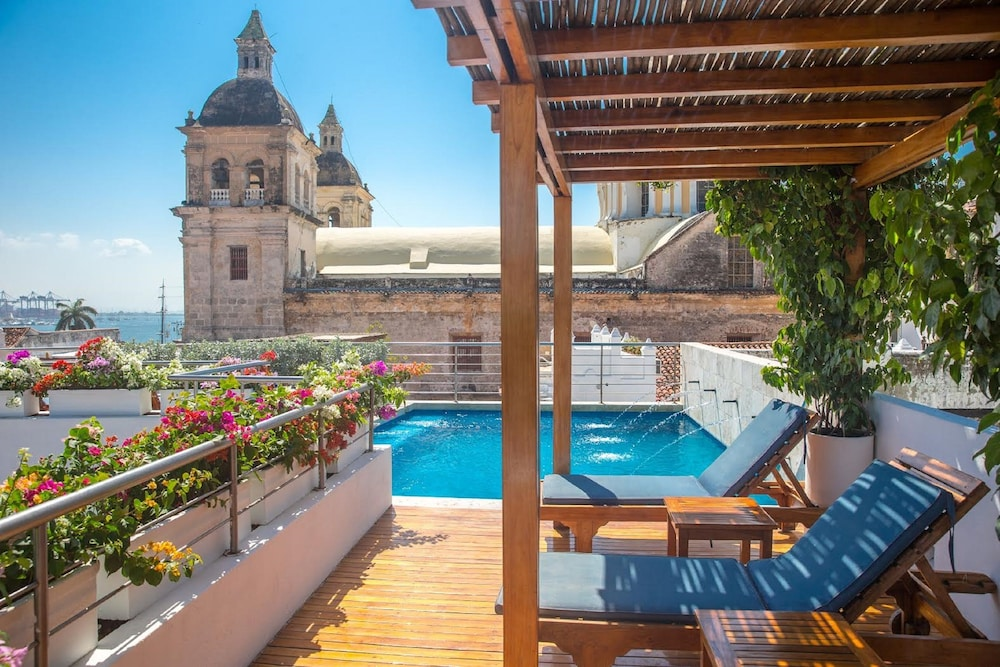 Featured Image, Casa Claver Loft Boutique Hotel
