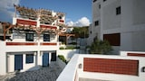 St. George Studios - Andros Hotels