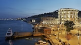 The House Hotel Bosphorus - Istanbul Hotels