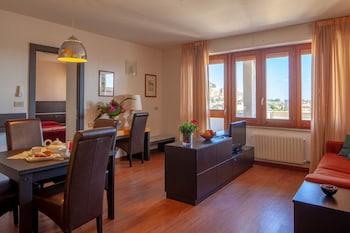 Marbela Apartments & Suites, Palermo: 2020 Room Prices ...