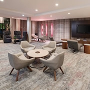 Courtyard by Marriott Pittsburgh Washington/Meadow Lands