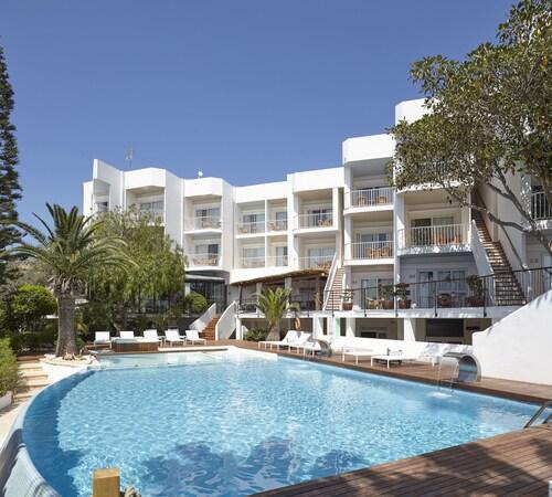 Vacanze a Formentera | Viaggio a Formentera con Expedia.it