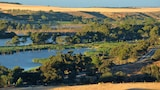 Riverview Rise Retreats - Mannum Hotels