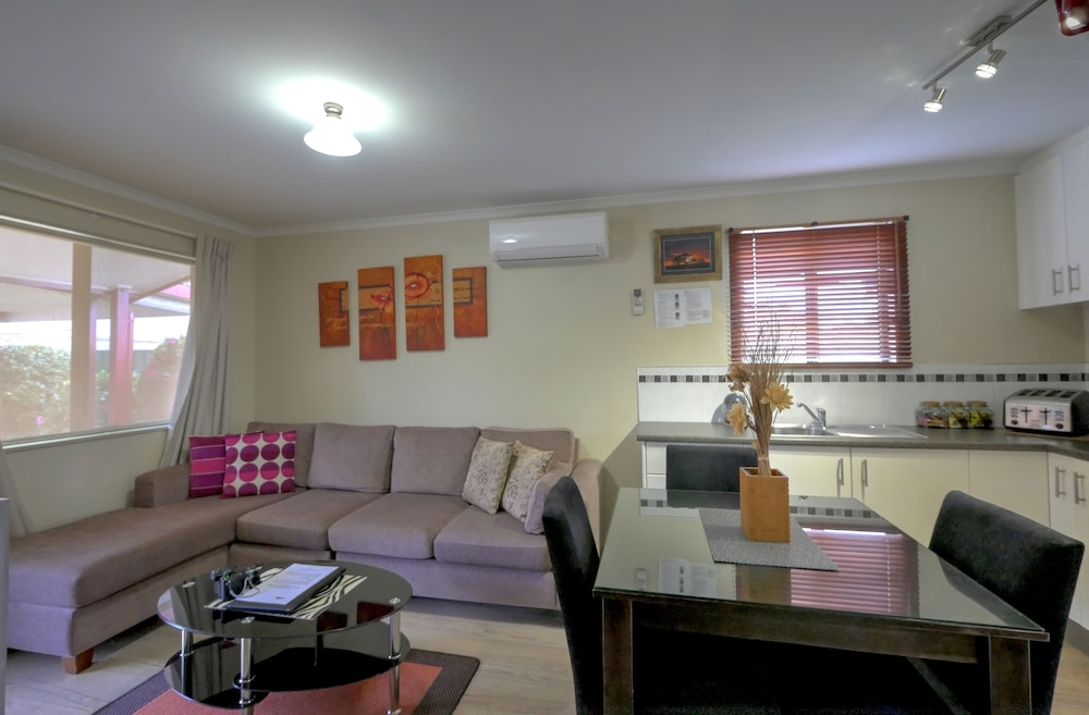 Family Apartment (2 Nights) - Featured Image