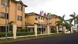 Mirage Royale Hotel - Accra Hotels