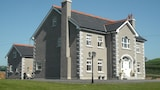 Killyliss Country House - Ballybay Hotels