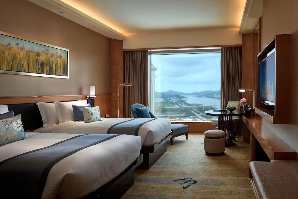 Galaxy Hotel Cotai Mac Aarp Travel Center