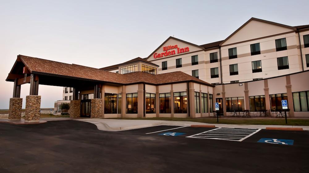 Hilton Garden Inn Rapid City Reviews Photos Rates