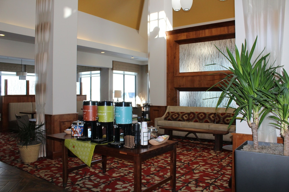 Hilton Garden Inn Rapid City 2017 Room Prices Deals Reviews Expedia