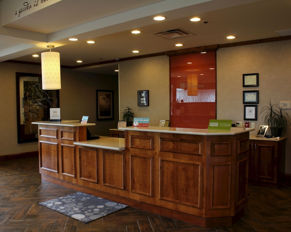 Hilton Garden Inn Rapid City, Rapid City - Room Prices & Reviews ...