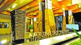 Mount Sea Resort - Rosario Hotels