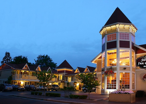 Great Place to stay Silverton Inn & Suites near Silverton
