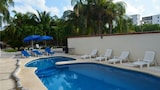 Villas Coco Resort - Adults Only - Hoteles en Isla Mujeres