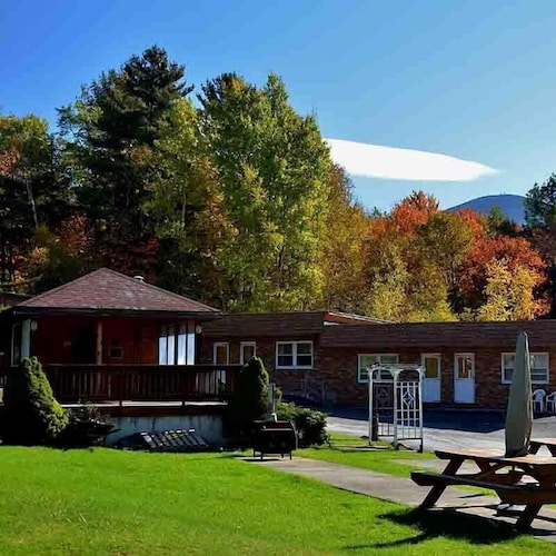 killington pico motor inn in mendon hotel rates