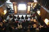 Shichahai Shadow Art Performance Hotel (28 of 44)