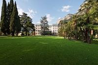 Lido Palace (33 of 145)