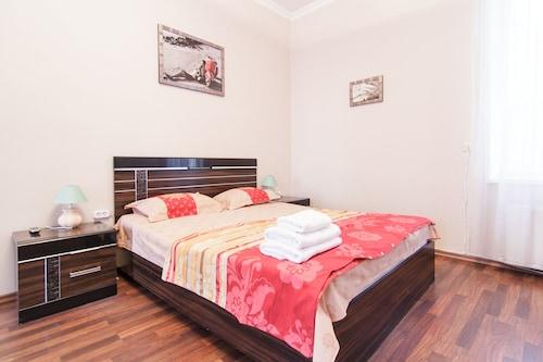 Odessa Rent Service Apartments (UKR 4395262 3.5) photo