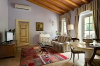 Villa Cordevigo (21 of 71)
