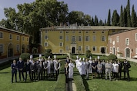 Villa Cordevigo (9 of 71)