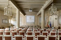 Villa Cordevigo (29 of 71)