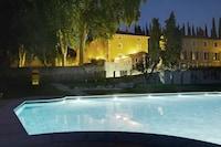Villa Cordevigo (27 of 71)