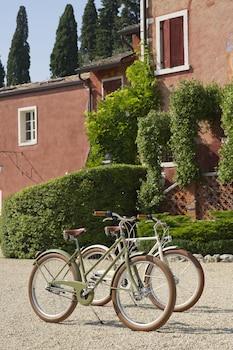 Località Cordevigo, Cavaion Veronese, 37010, Italy.