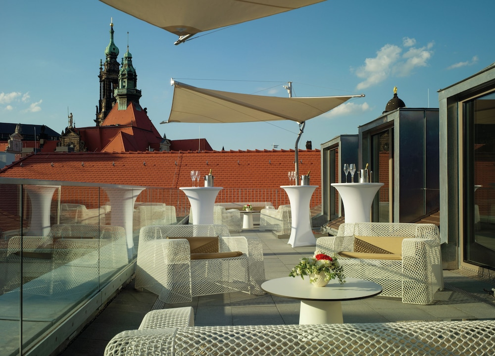Hyperion Hotel Dresden Am Schloss Dresden Hotelbewertungen 2019
