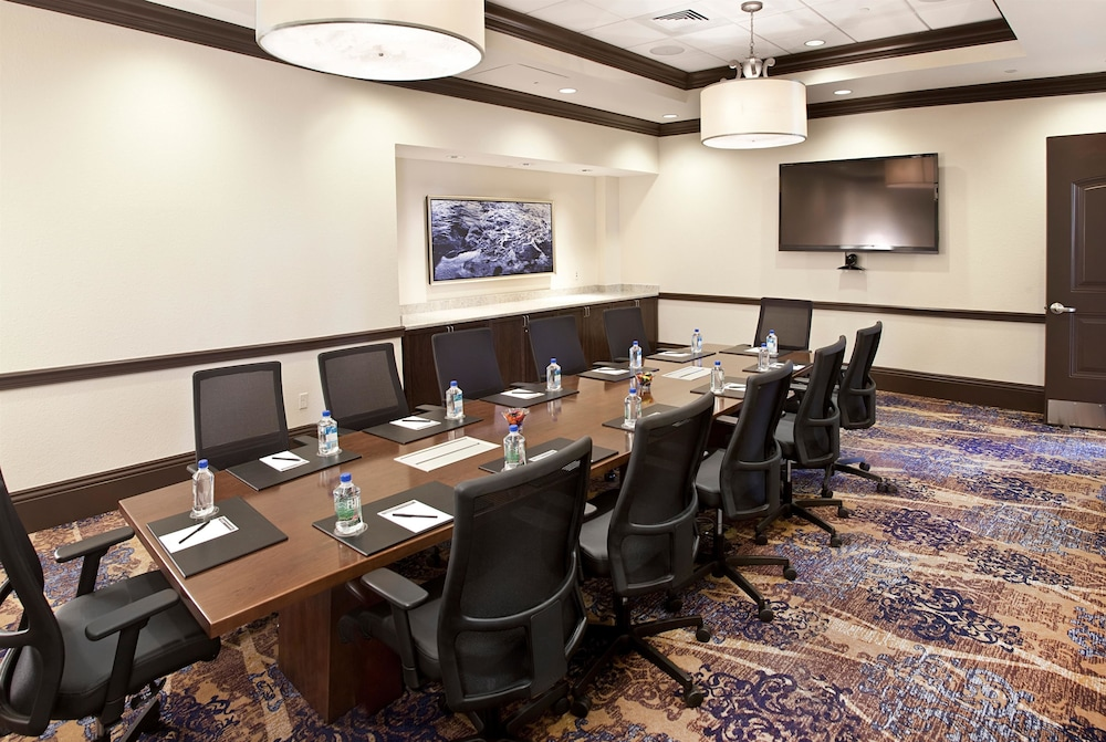 Meeting Facility, Wyndham Grand Orlando Resort Bonnet Creek