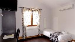 Hotel Restaurant Le Regal Saint Die Des Vosges France Expedia Fr