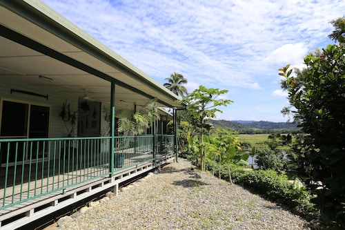 Daintree Riverview