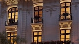 Algodon Mansion - Buenos Aires Hotels