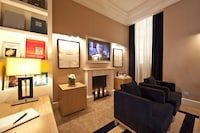 The First Luxury Art Hotel (33 of 39)