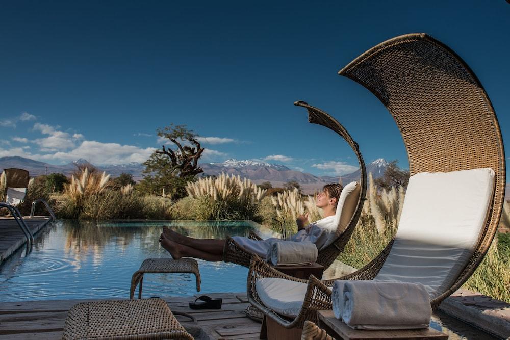 Image result for Tierra Atacama Hotel