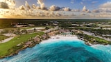 Eden Roc at Cap Cana - Punta Cana Hotels