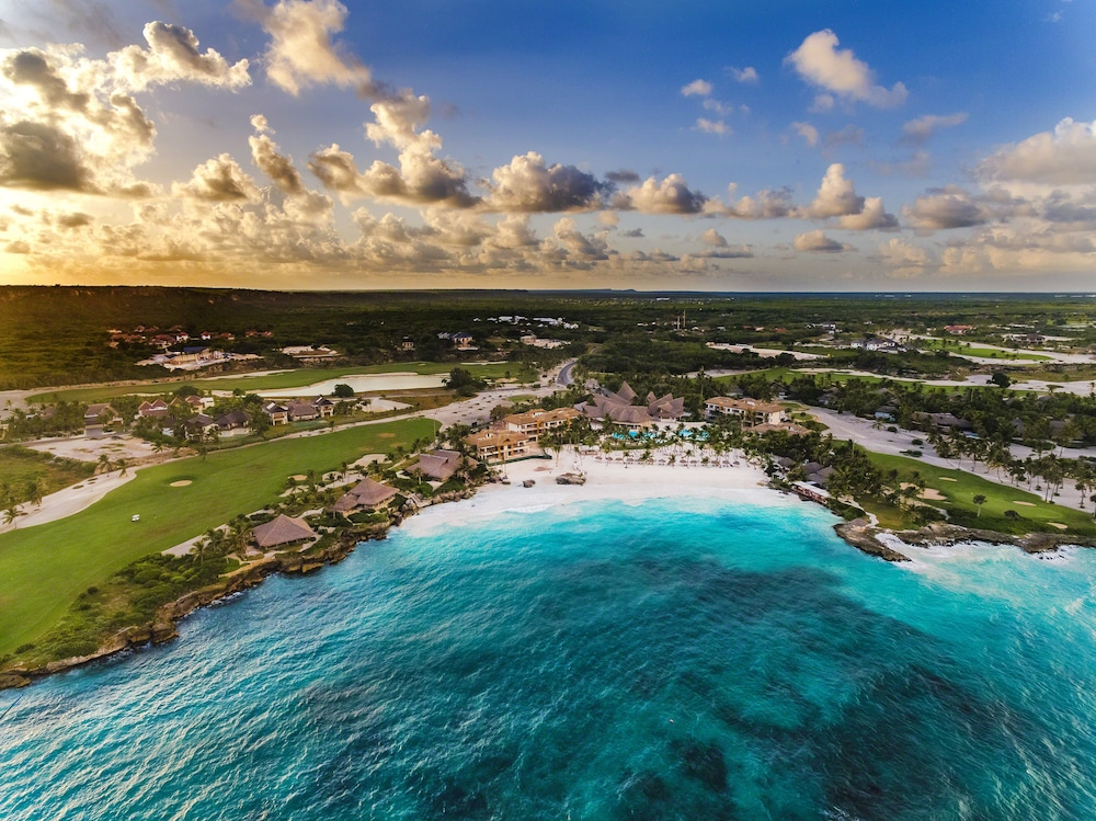 Eden Roc at Cap Cana 2017 Room Prices from 675 Deals  Reviews