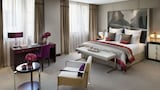 Mandarin Oriental, Paris-hotels in Paris
