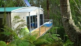 Huon Bush Retreats - Huonville Hotels