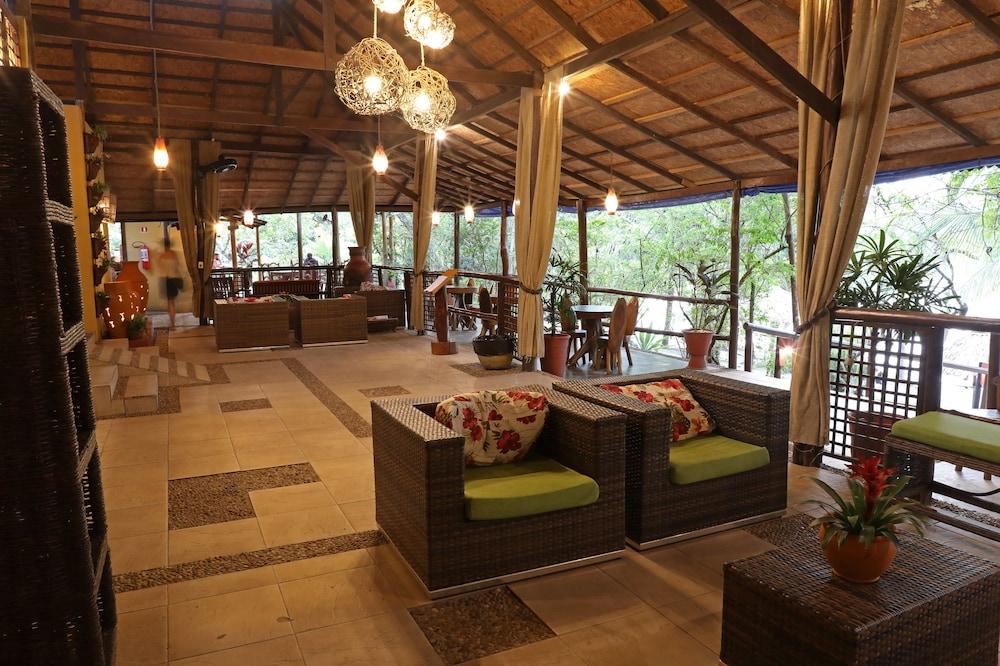 Amazon Ecopark Jungle Lodge (Manaus) – 2019 Hotel Prices